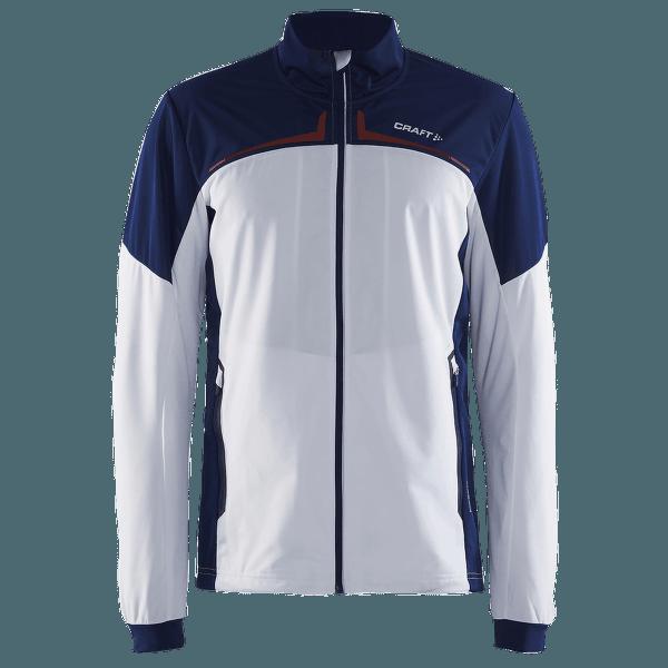Intensity Jacket Men 2900 White