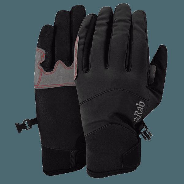 M14 Glove