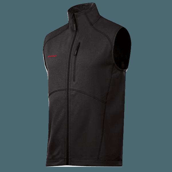 Aconcagua Vest Men (1014-17881) black 0001