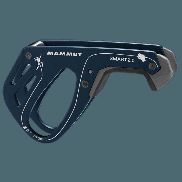 Smart 2.0 5966 dark ultramarine