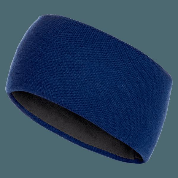 Tweak Headband 50080 ultramarine-imperial