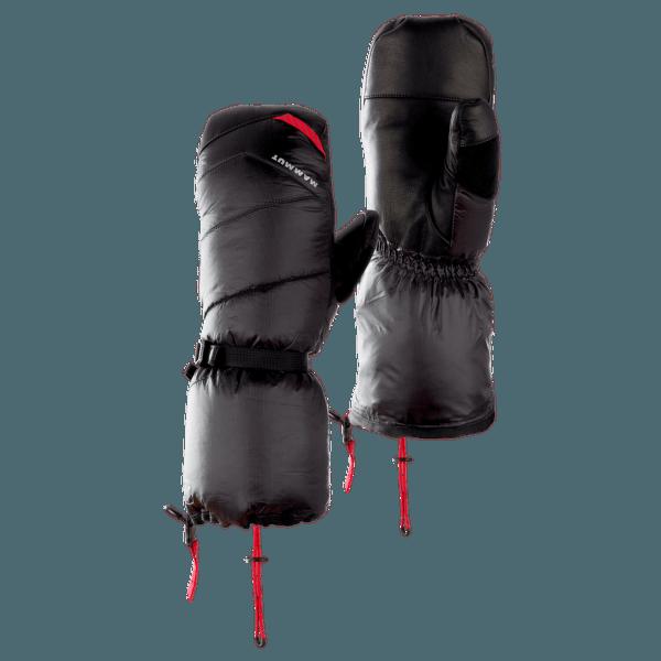 Arctic Mitten (1190-00060) black 0001