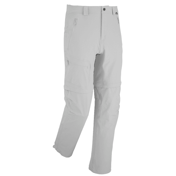 Trekker Stretch ZO Pant Men