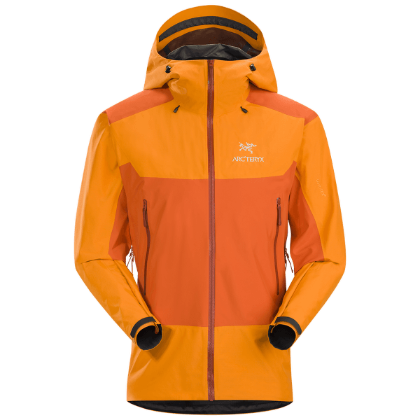 Beta SL Hybrid Jacket Men (23705) Beacon