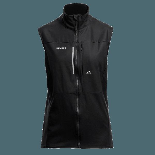 Running Vest Women 960 CAVIAR
