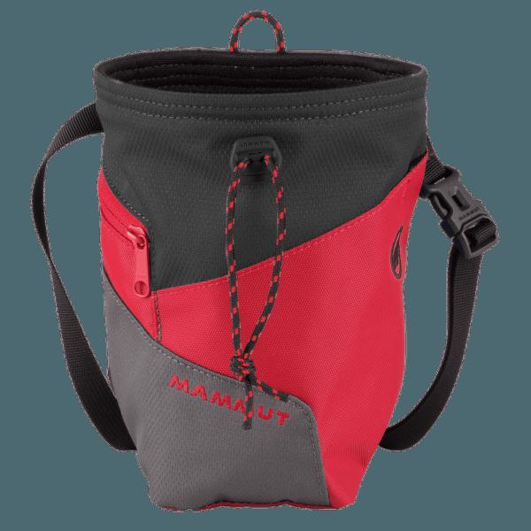 Rider Chalk Bag (00770) inferno 3225