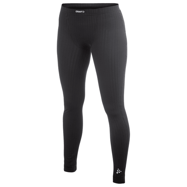 Extreme Underpant Women