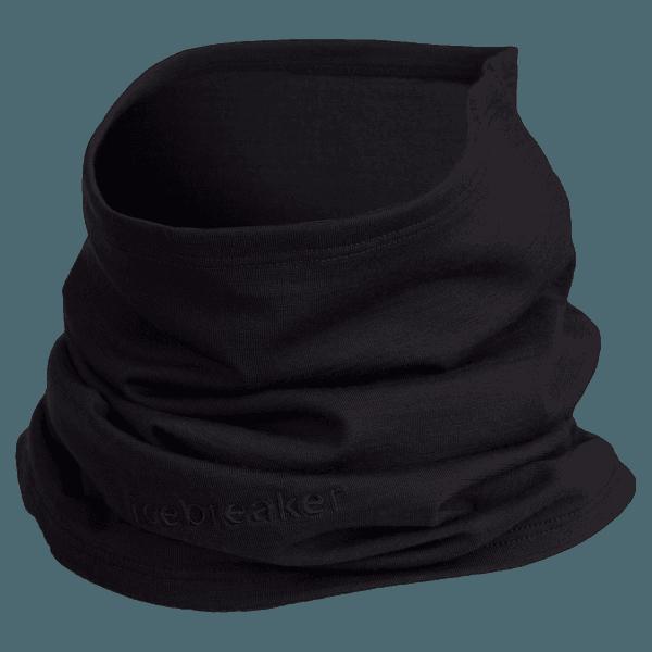 Flexi Chute Black001
