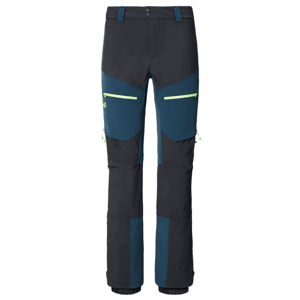 Touring Shield Extreme Pant Men NOIR/ORION