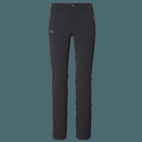 All Outdoor III Pant Men BLACK - NOIR