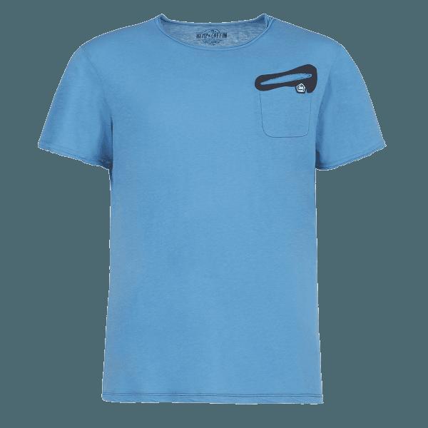 Oblo 19 COBALT-BLUE-650