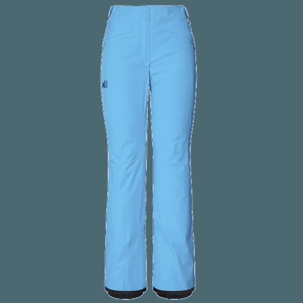 Atna Peak Pant Women LIGHT BLUE