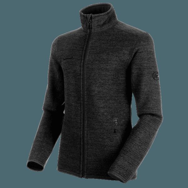 Arctic ML Jacket Men 00162 phantom-black melange