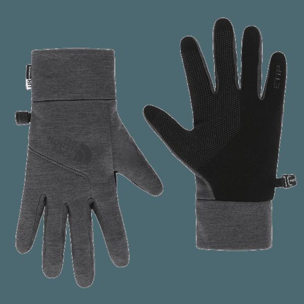 Etip Glove Women (3KPP) TNFDARKGREYHTHR
