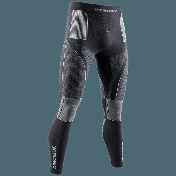 Energy Accumulator 4.0 Pant Men Charcoal/Pearl Grey