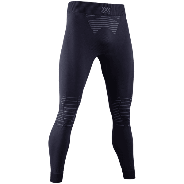 Invent® 4.0 Pant Men Black/Charcoal