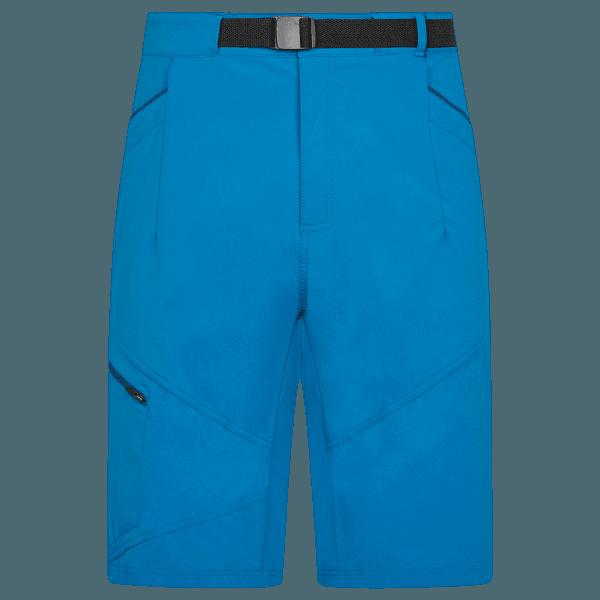 Granito Short Men Neptune