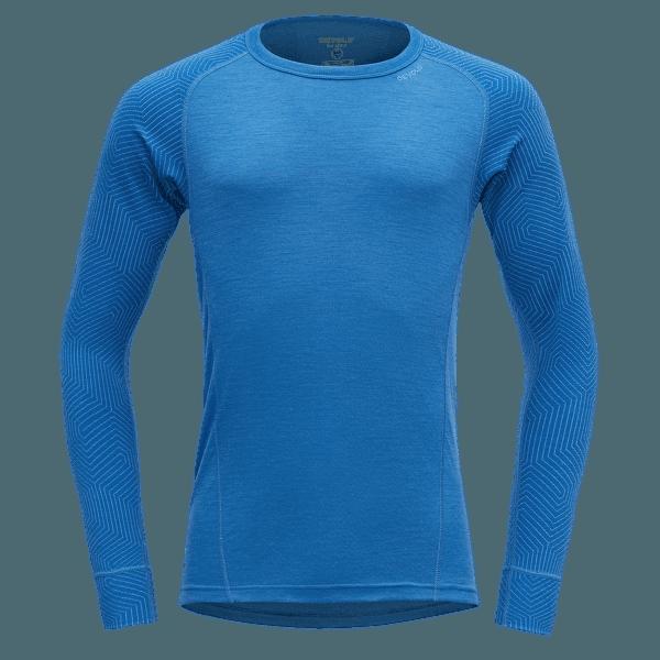 Duo Active Shirt Men (232-224) 291A Skydiver