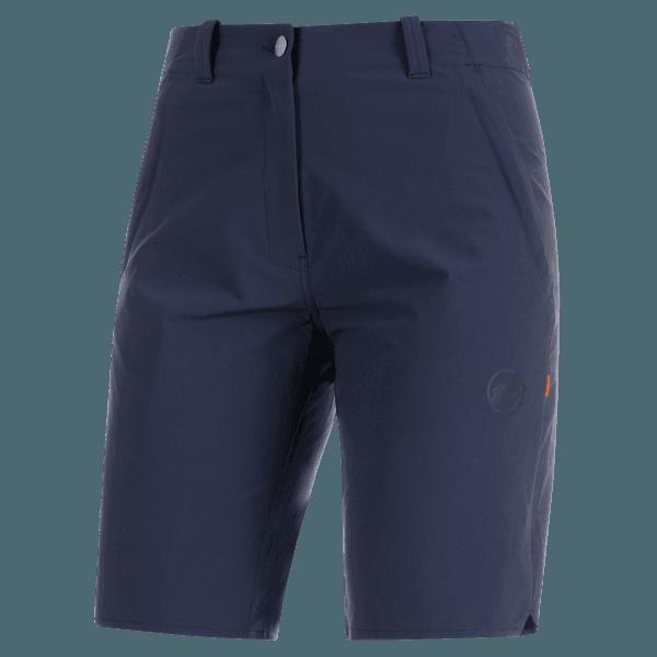 Runbold Shorts Women (1023-00180) peacoat