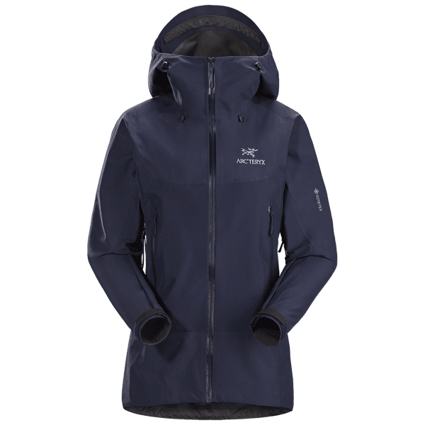 Beta SL Hybrid Jacket Women (23704) Cobalt Moon