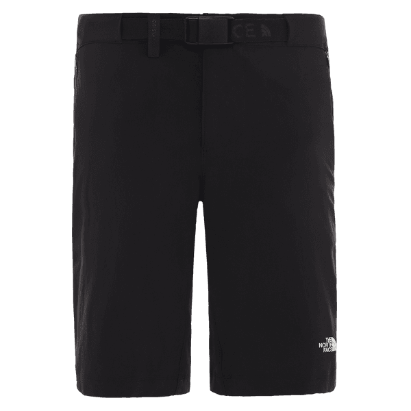 Speedlight Short Women TNF BLACK/TNF WHITE