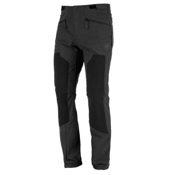 Aenergy Pro SO Pants Men