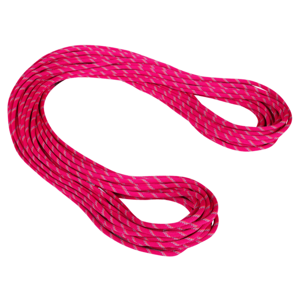 8.0 Alpine Dry pink-zen