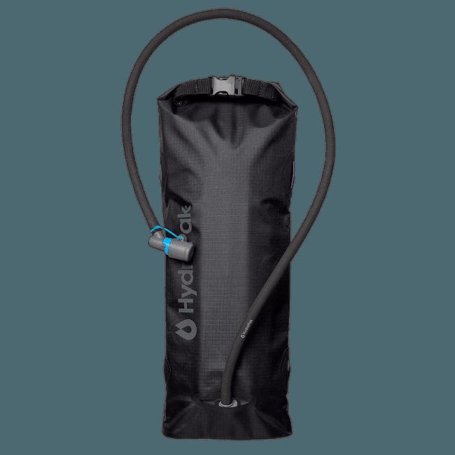 Hydrosleeve Reservoir 3L Chasm Black
