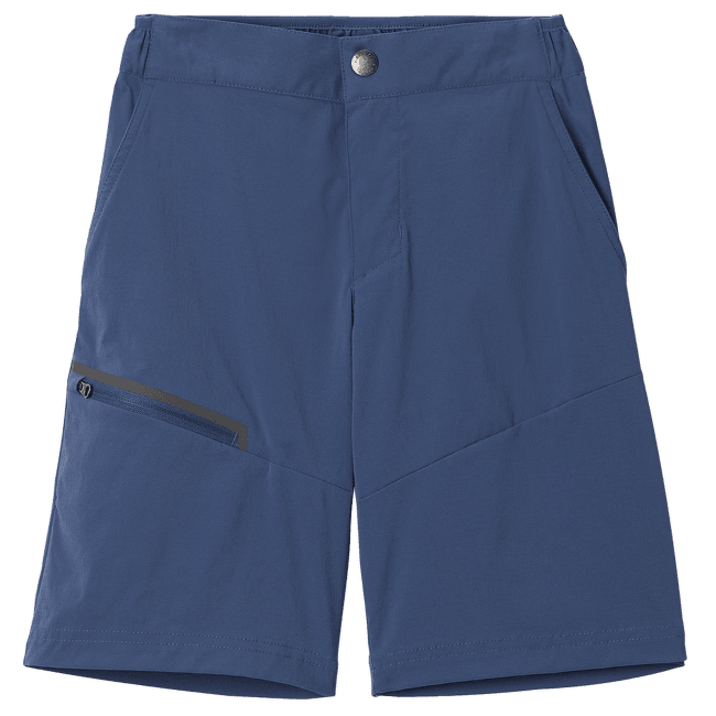 Tech Trek™ Short Boys Blue 478