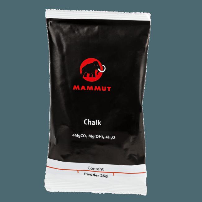 Chalk Powder 25 g Neutral 9001