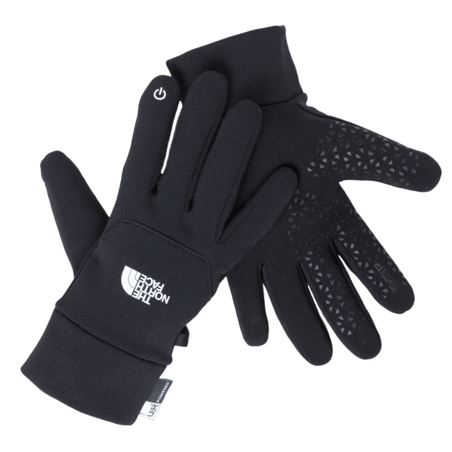 Etip Glove Men