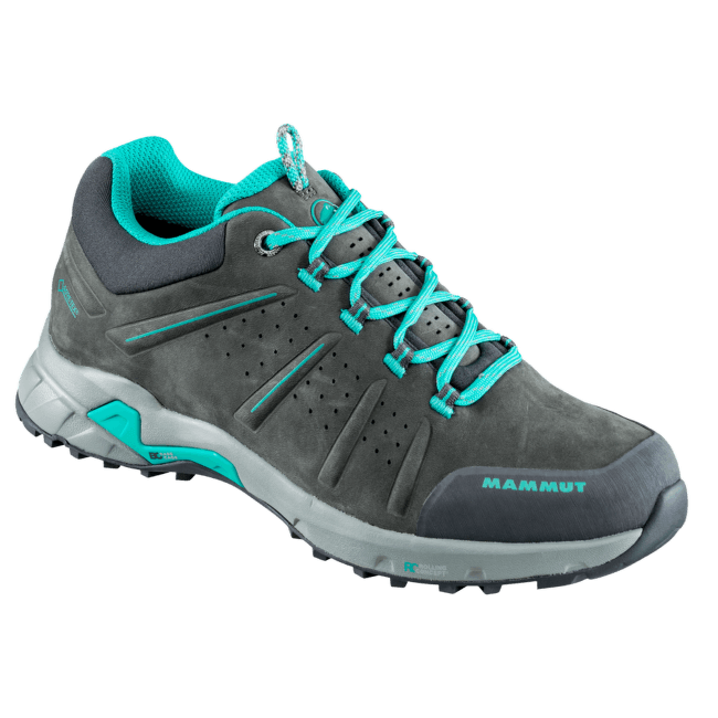 Convey Low GTX® Women