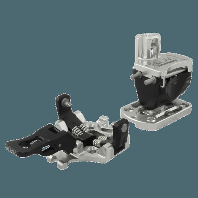Plum Guide M (P-3000)