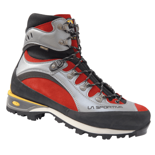 Trango Alp GTX Red