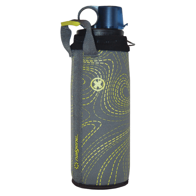 Bottle Clothing OTG/OTF green/grey green/grey