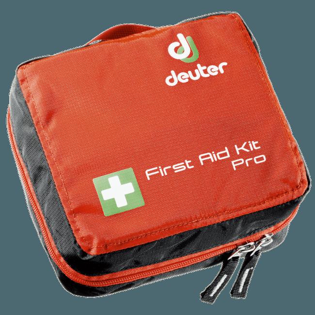 First Aid Kit Pro (3943216) papaya