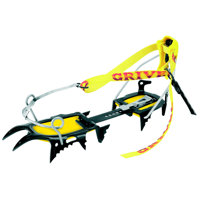 Air Tech Cramp-o-Matic