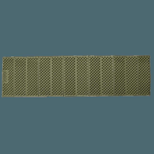 ZigZag Slumber (310073)