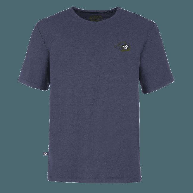 Turner T-shirt Men BLUENAVY-680