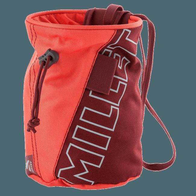 Chalk Bag (MIS2134) DARK