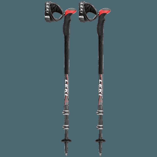 Sherpa XL V SL2