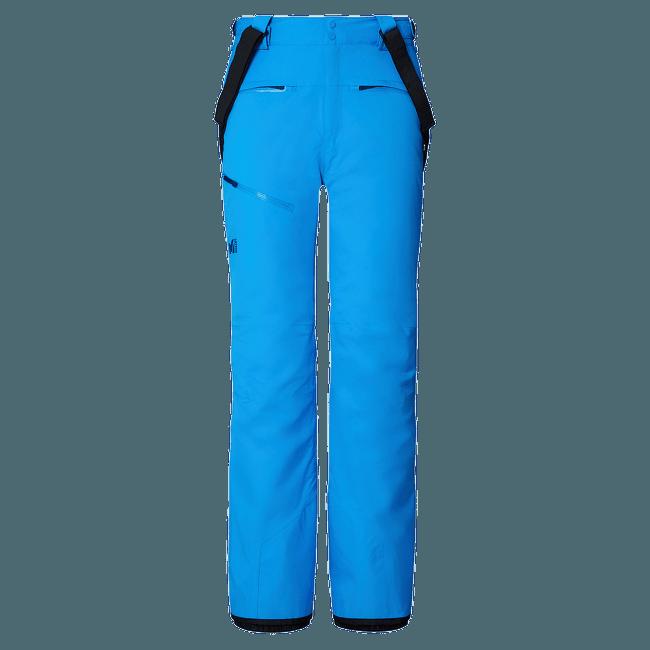 Atna Peak Pant Men ELECTRIC BLUE