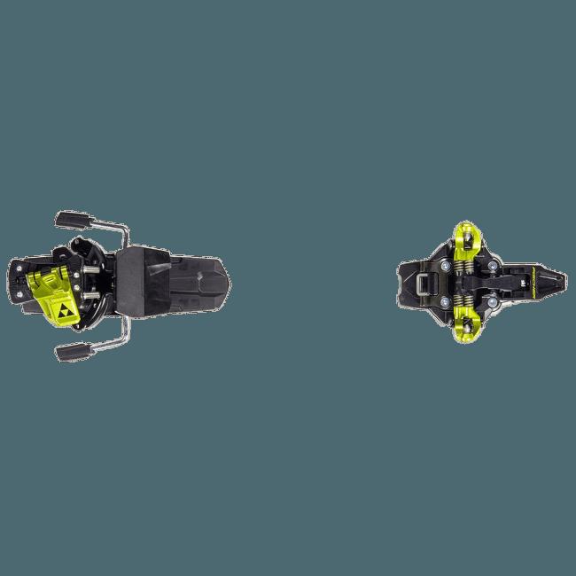 Tour Classic ST Brake 92