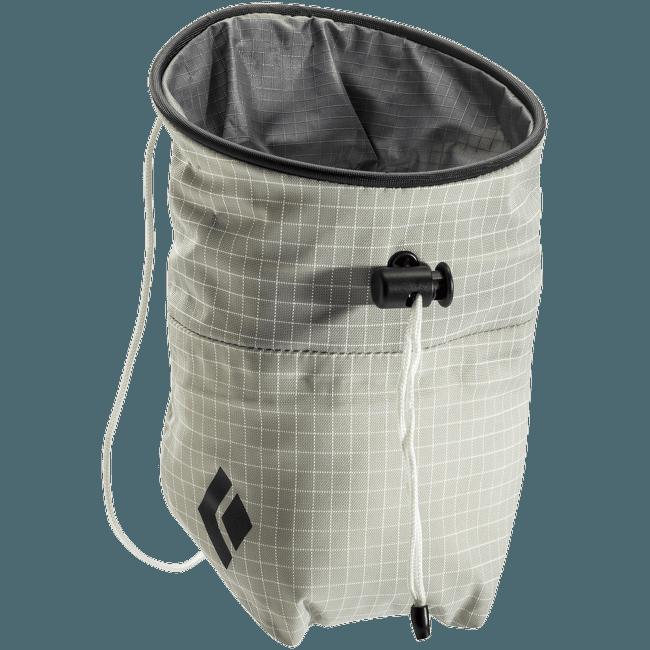 ULTRALIGHT CHALK BAG White