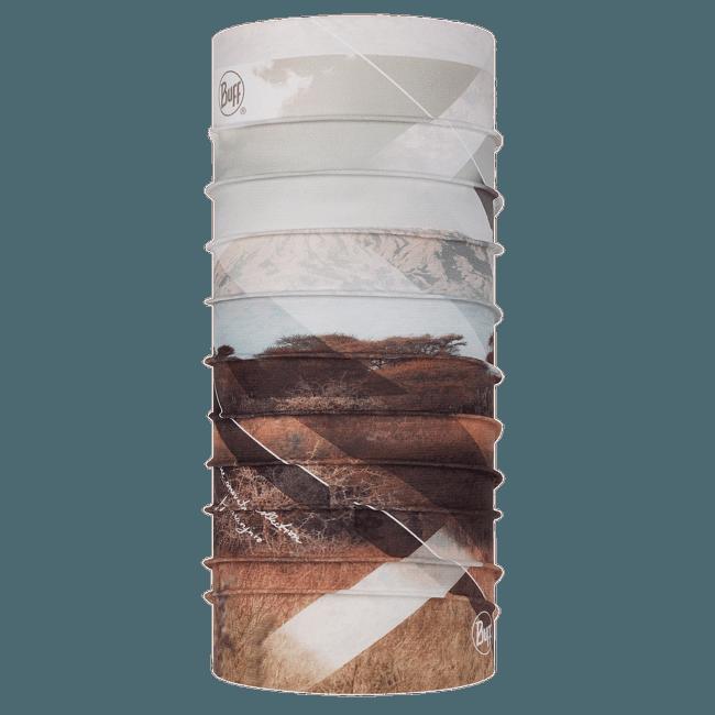 COOLNET UV+ Mountain KILI-J KILI-J