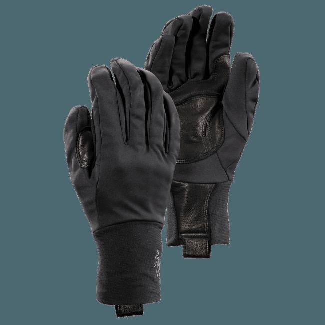 Venta LT Glove Black
