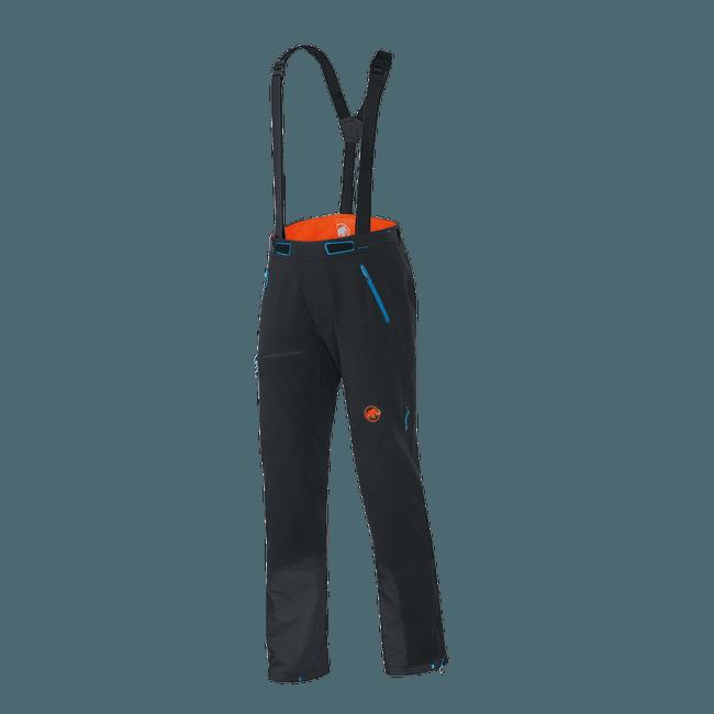 Eisfeld Pants Men (1020-08710) black 0001