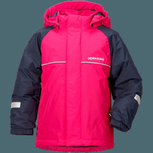 Idde Jacket Kids 169 WARM CERIS