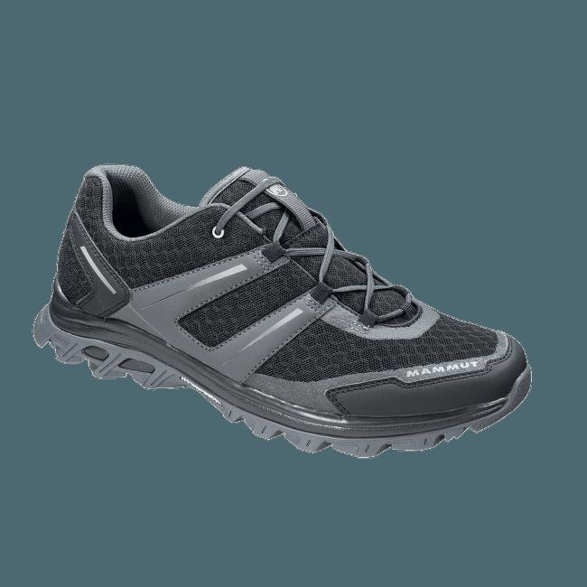 MTR 71 Trail Low Men black-graphite 0040