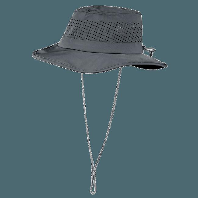 Traveller Flex Hat URBAN